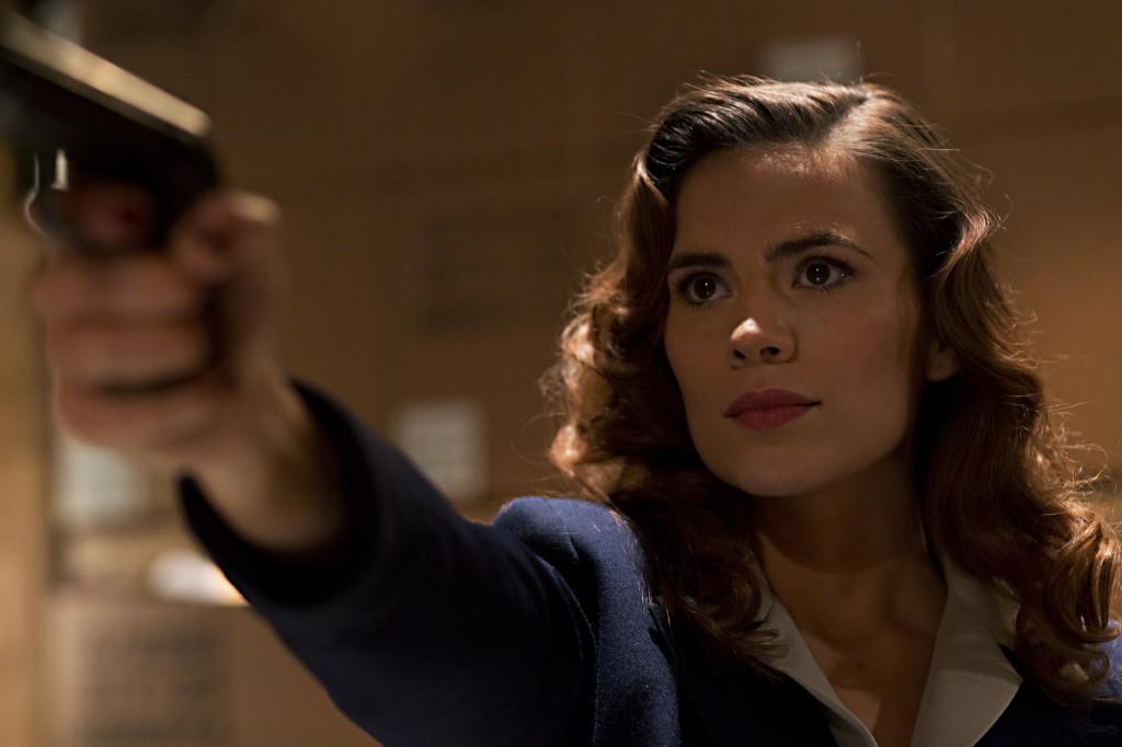 Agent_Carter