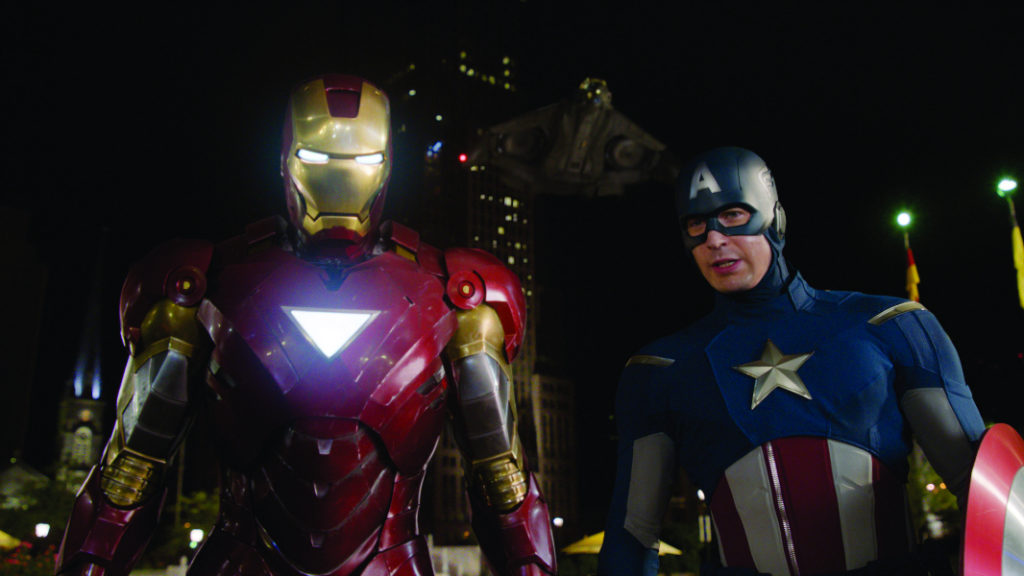 Iron_Man_and_Captain_America