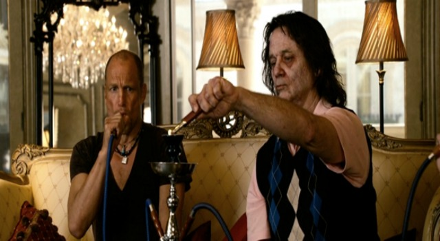 Zombieland-Script-Bill-Murray-and-Woody