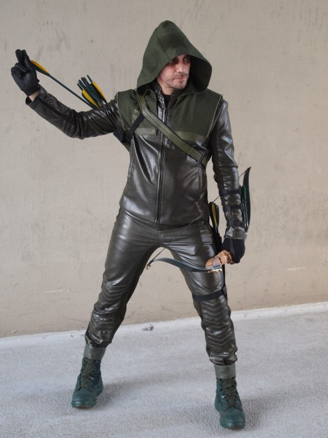 green-arrow-cosplay-3-472x630