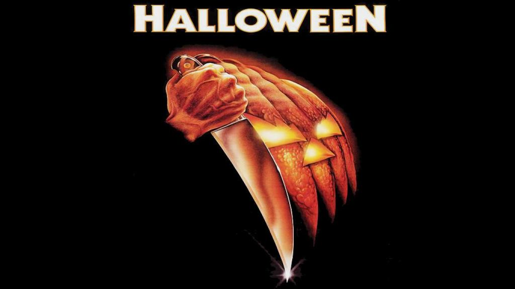halloween-movie-logo-wallpaper,1366x768,60885 (1)