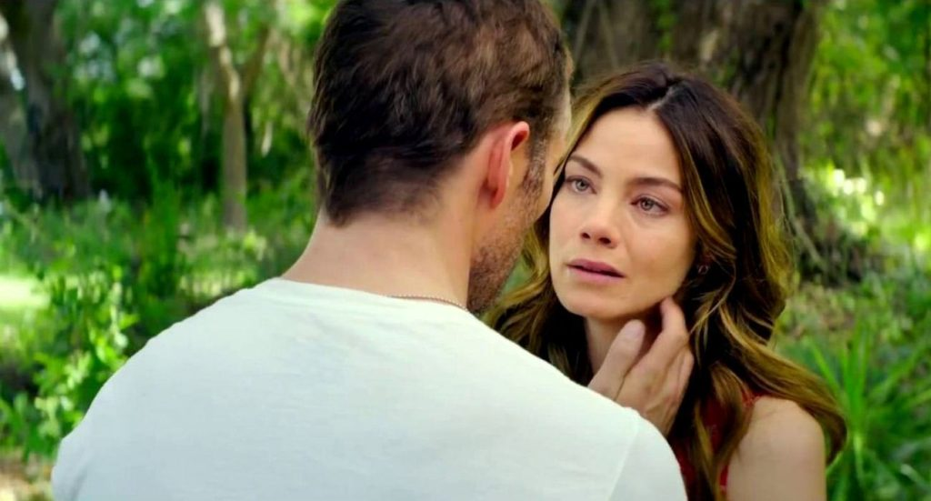 michelle-monaghan-in-the-best-of-me-movie-3