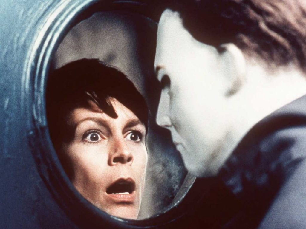 the-entire-halloween-film-series-in-2-minutes-e5213087-b252-45a6-98dd-4181f76ce55a