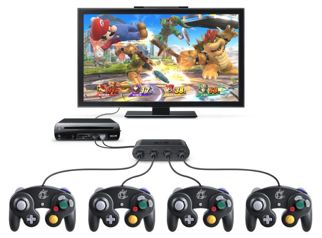 wii-u-gamecube-controller-adapter-setup