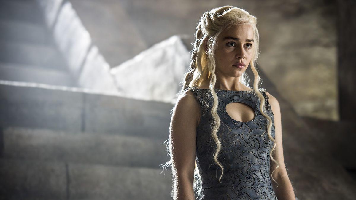 Daenerys | Game of Thrones