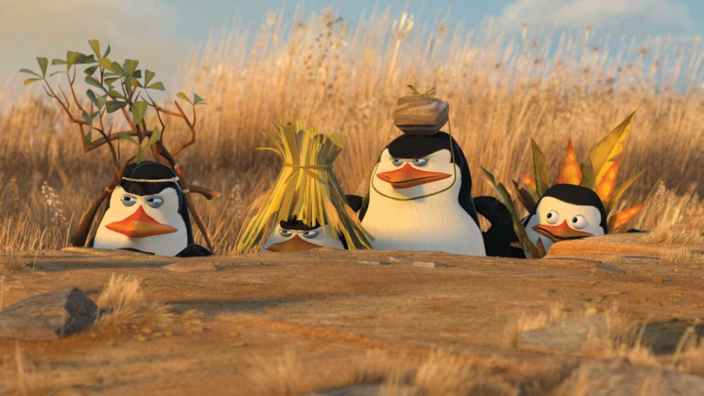 44a6a6a2-4d7d-4768-ac86-404d8565bc75-this-4-minute-penguins-of-madagascar-clip-is-genuinely-hilarious
