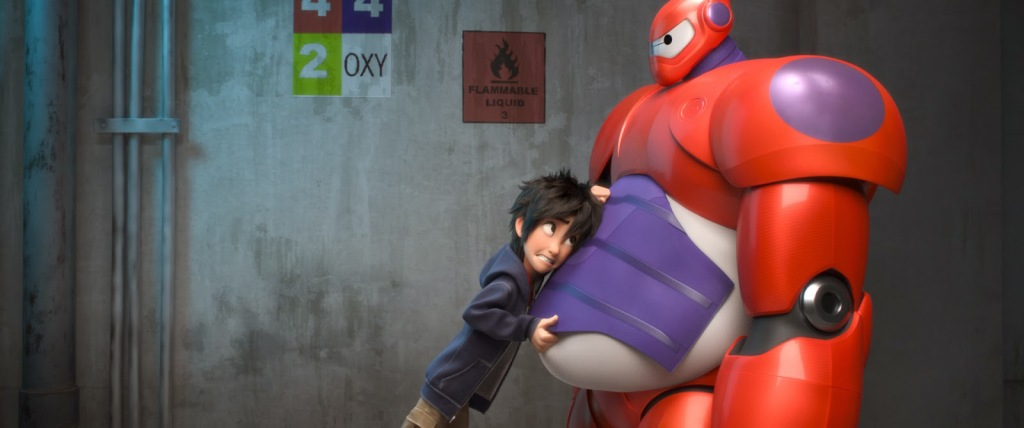 Hiro_Baymax_Belly_02