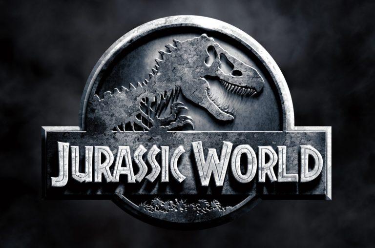 'Jurassic World' Teaser Released