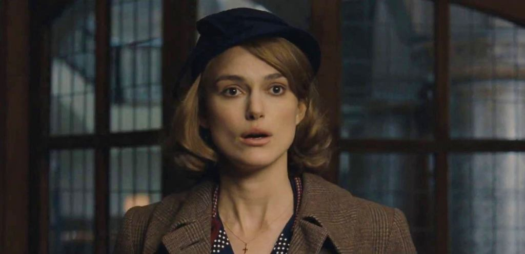 keira-knightley-in-the-imitation-game-movie-3
