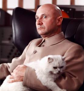 blofeld-james-bond-007