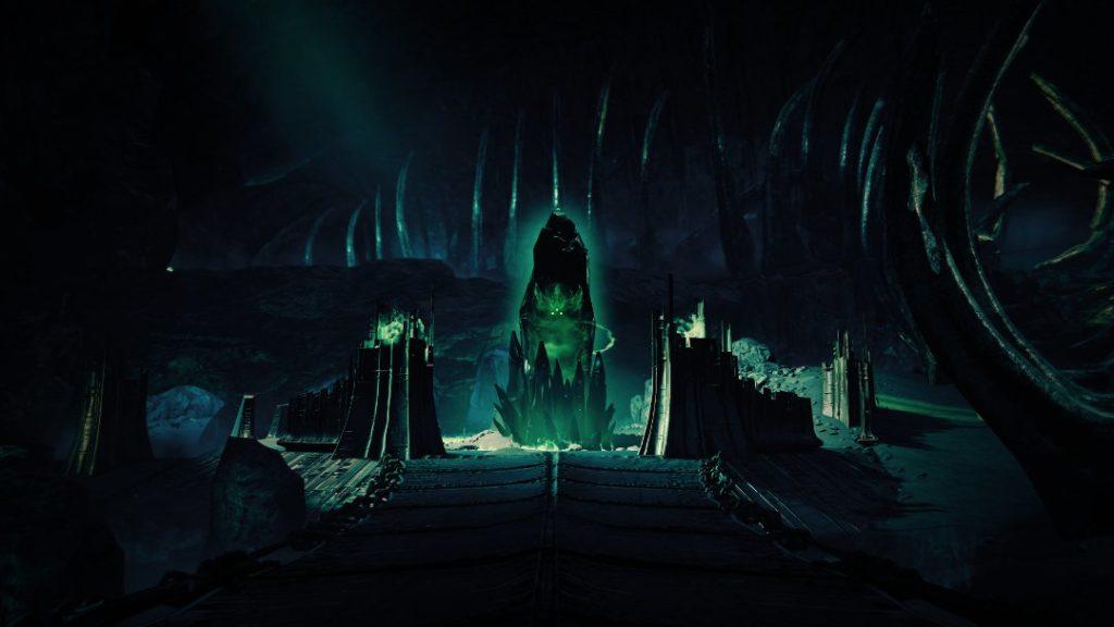 Destiny_The_Dark_Below_14145947601214