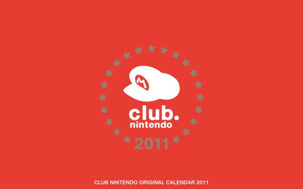 club_nintendo_calendar_2011_by_sora3087-d32a2aa.png