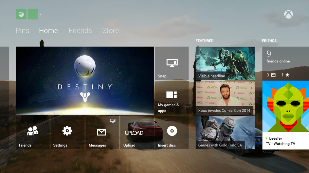xbox-one-dashboard-mock-up-image-with-transparent-tiles-1