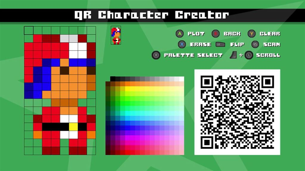 """idarb matchmaking not working #idarb """"more than a feeling"""" update adds a ton of more matchmaking options: force host or not, pc microsoft studios hard at work to deliver the best."""