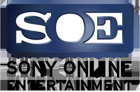 Sony_Online_Entertainment_Logo