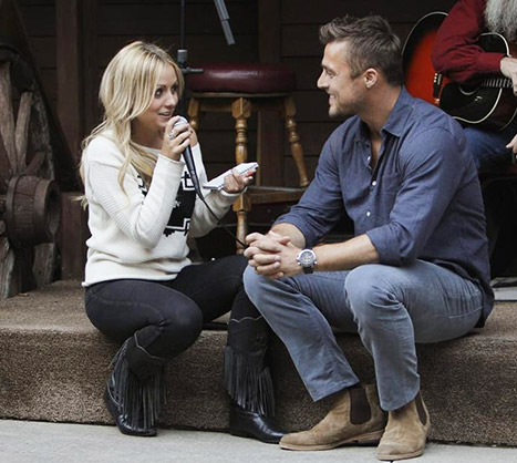 carly-chris-soules-inline