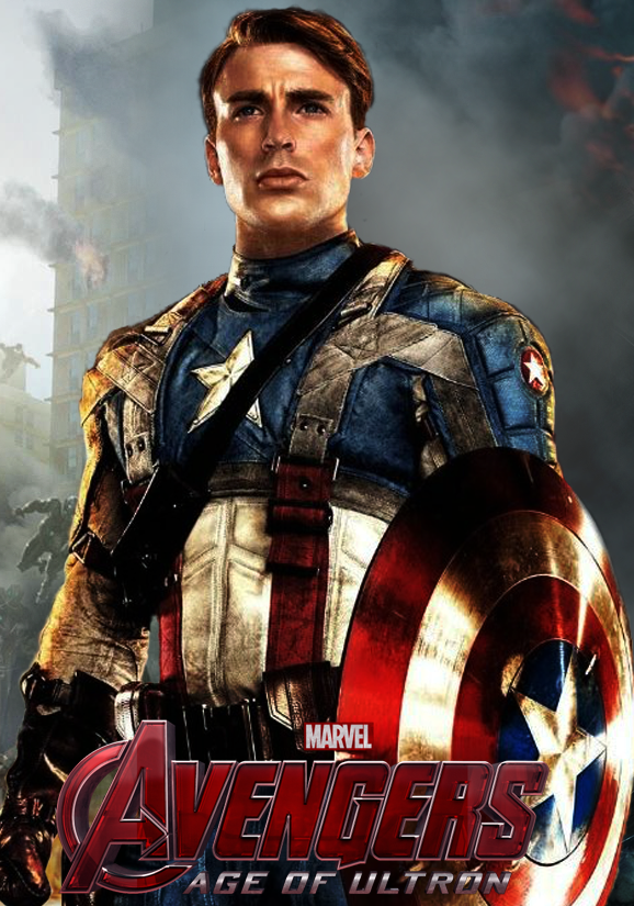 marvel_character_posters_captain america