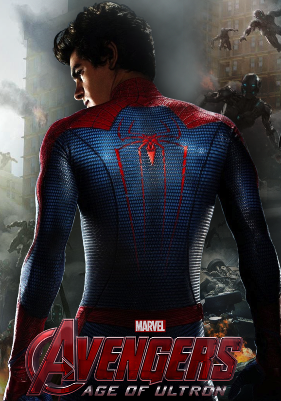marvel_character_posters_spiderman