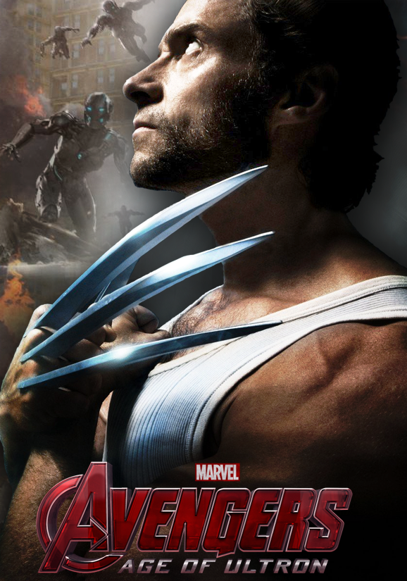 marvel_character_posters_wolverine