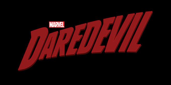 marvels daredevil logo