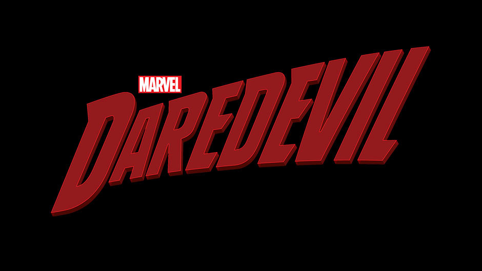 marvels daredevil logo