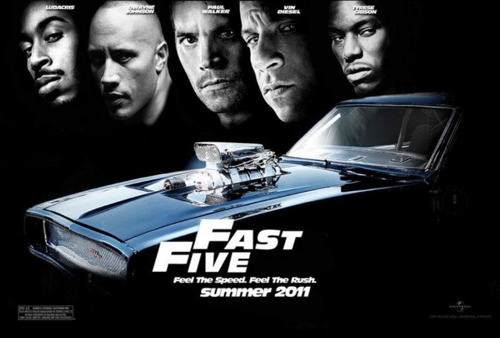 fast-five-2-1024x691