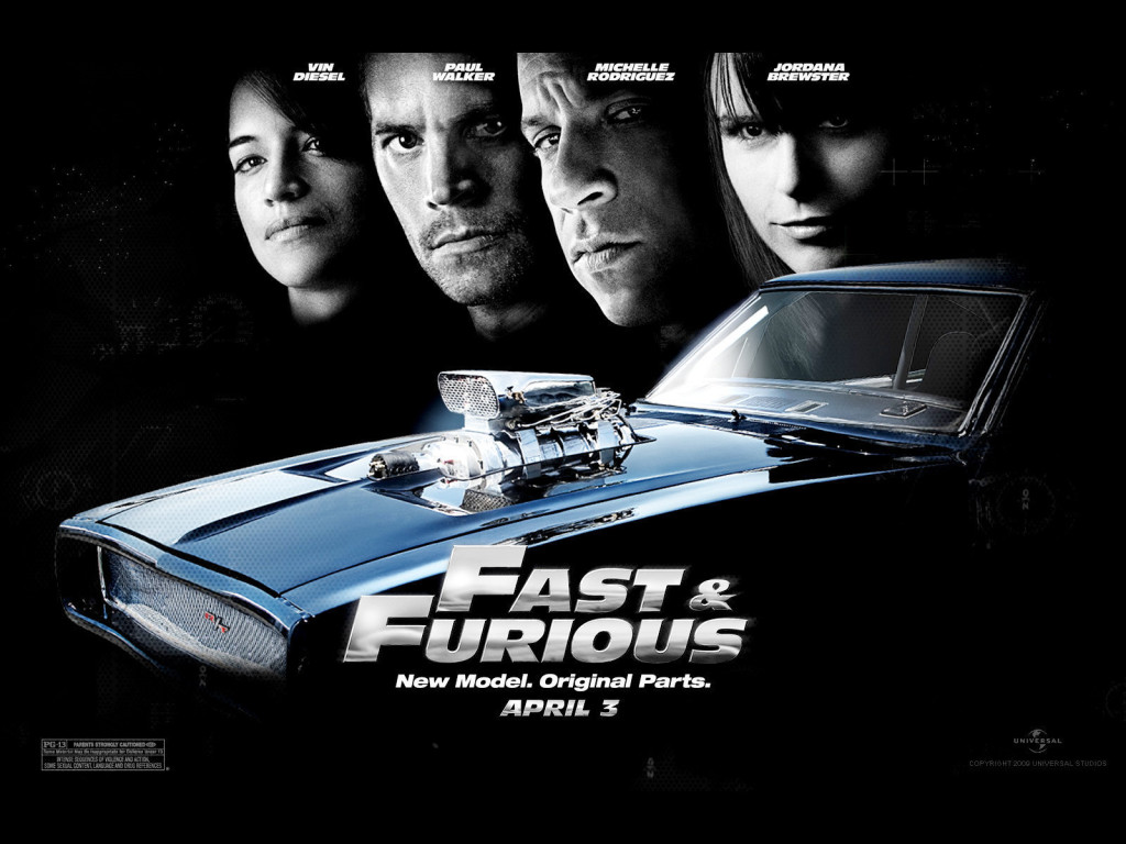 fast-furious-the-fast-and-the-furious-movies-5012351-1600-1200-1024x768