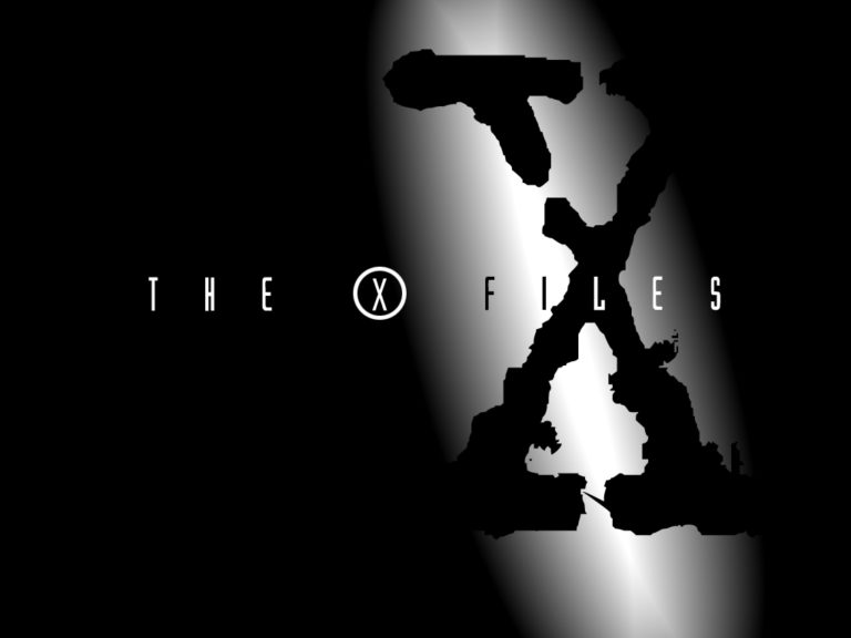 Fox Revives 'The X-Files' for Six-Episode Run, Stars to Return