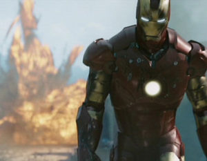 Iron-Man-1-Confronting-the-Terrorists