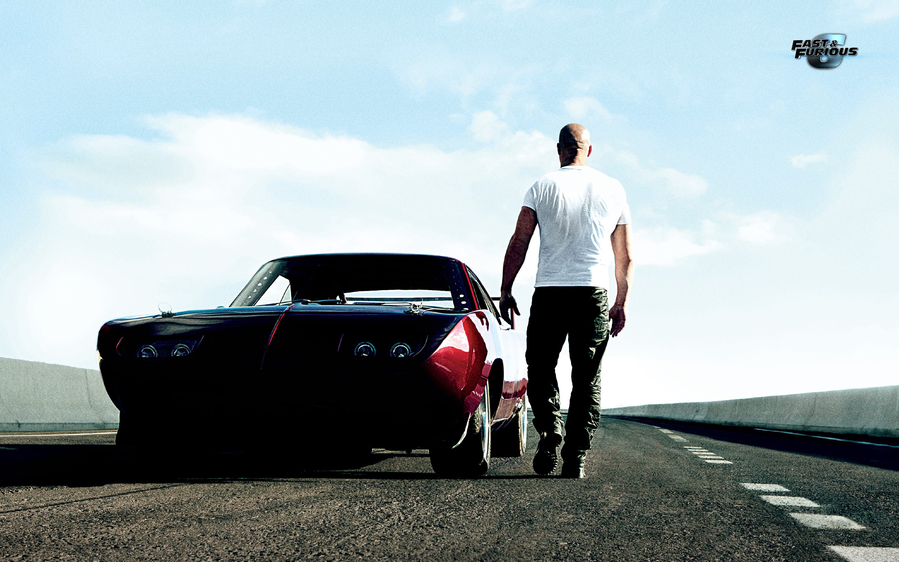 fast_and_furious_6_banner