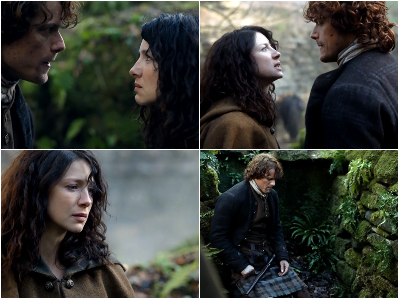 jamie and claire the reckoning
