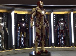 new-im3-suit