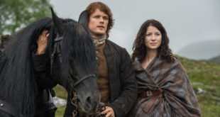 outlander episode 12 lallybroch jamie claire