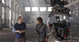 mark ruffalo joss whedon the avengers