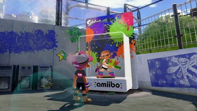 WiiU_Splatoon_03_amiiboBox_Girl