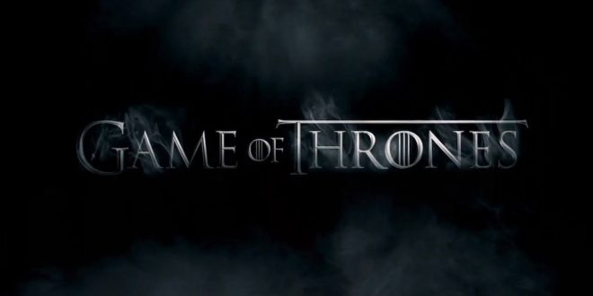 Does dead mean dead on Game of Thrones