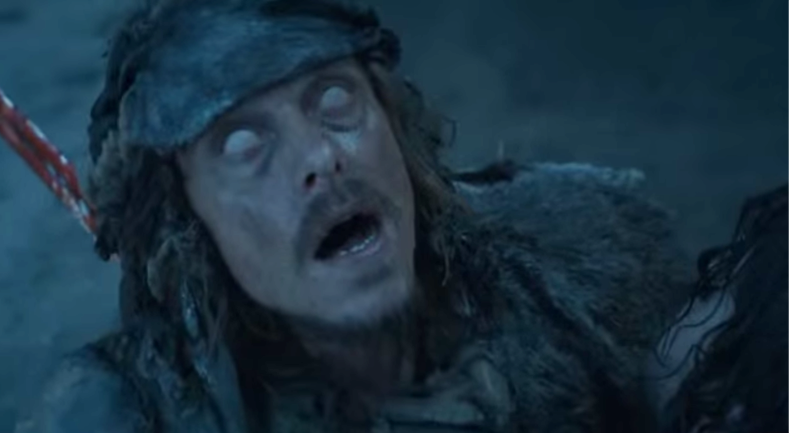 orell warg during death