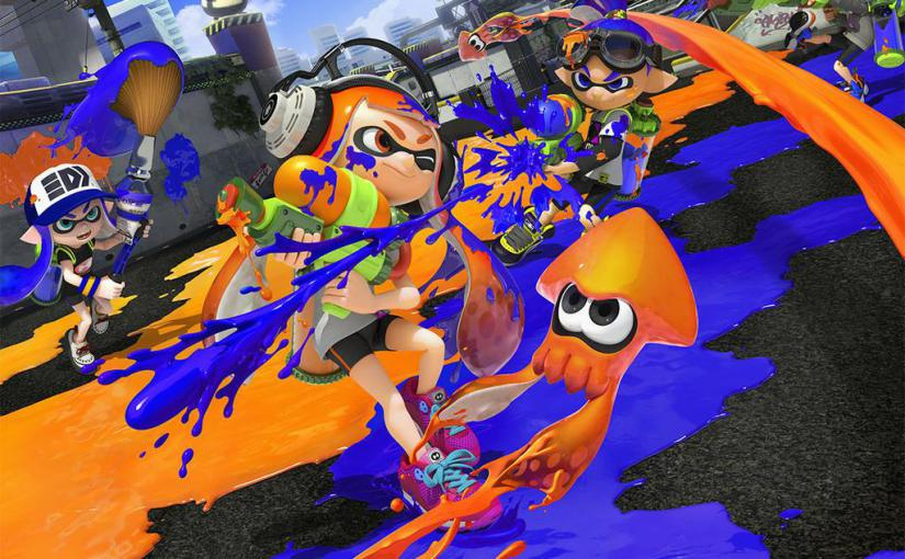 splatoon_ink_party
