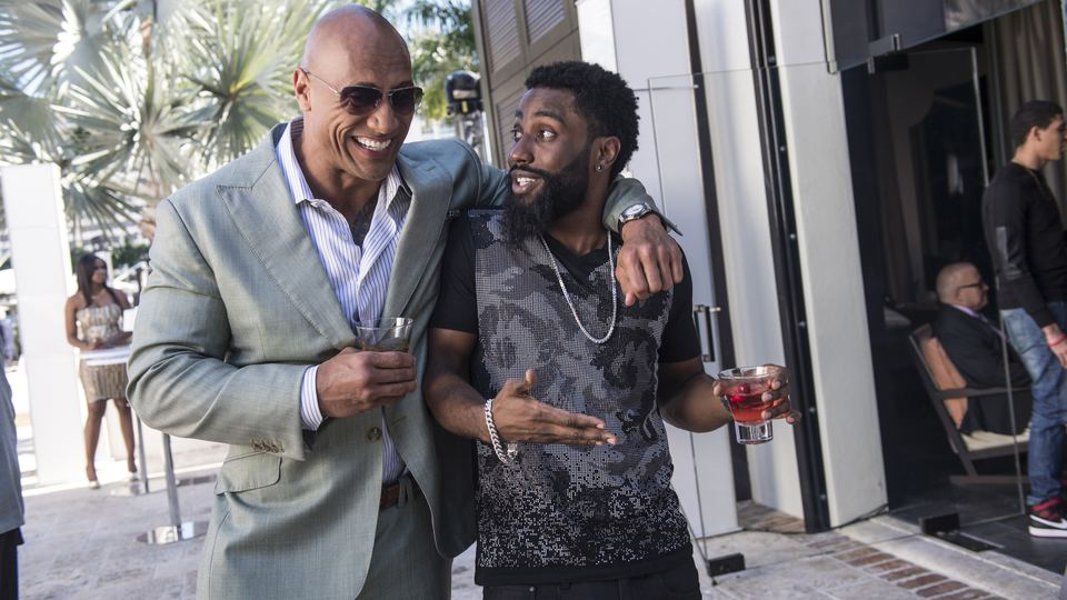 ballers episode 3 move the chains