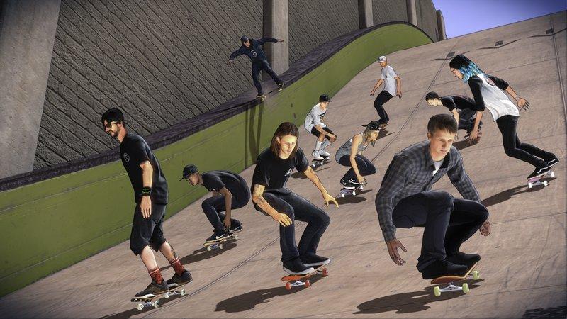 0320000008134112-photo-tony-hawk-pro-skater-5