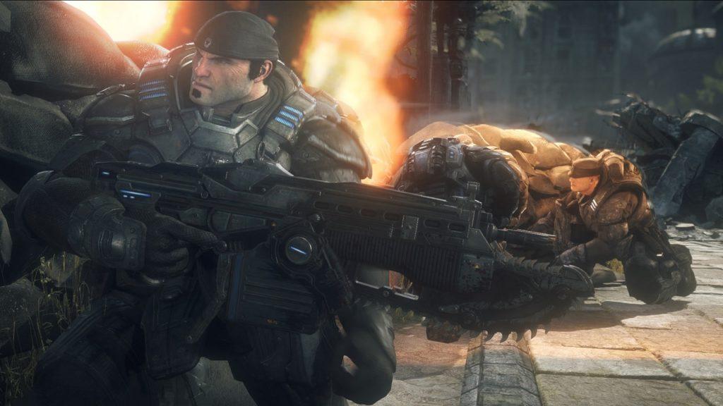 Gears-of-War-Ultimate-Edition-Screenshot-18