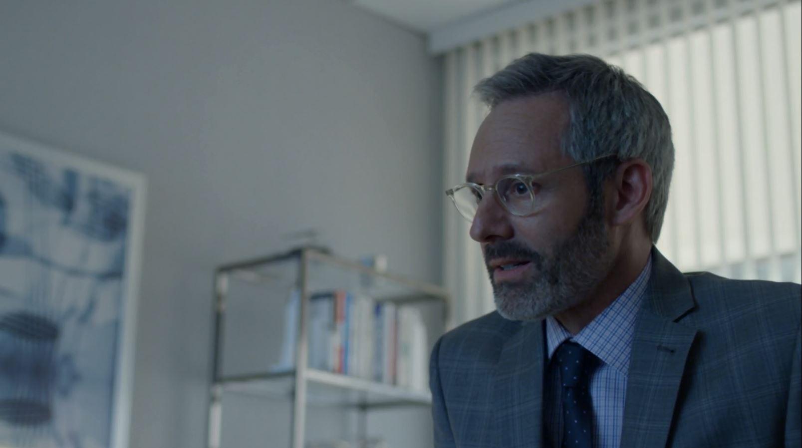 Michel-Gill-as-Gideon-Goddard.-Mr.-Robot-Episode-2-Review