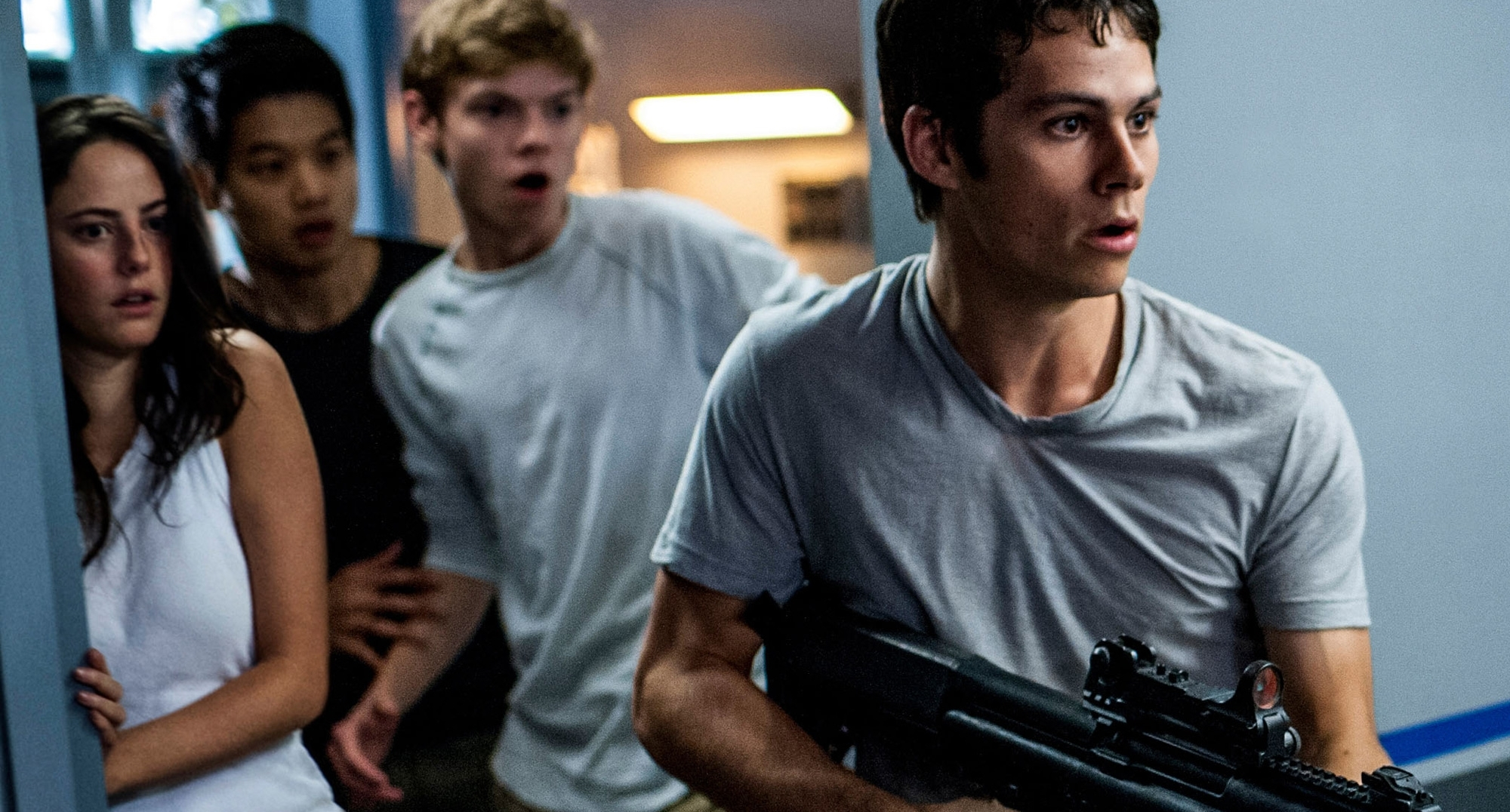 scorchtrials-1