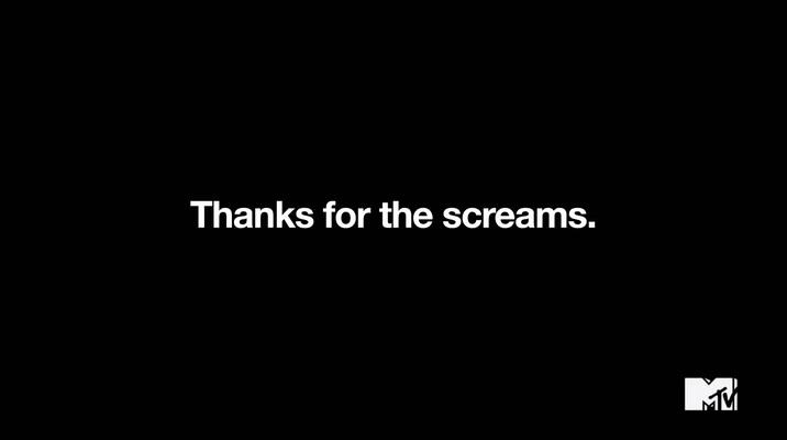 thanksscreams
