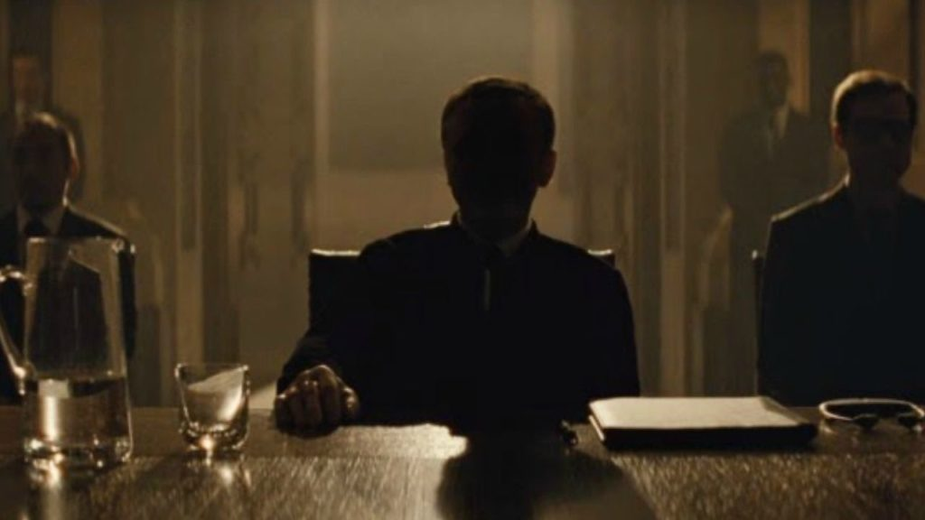 spectre-teaser-trailer-proves-christoph-waltz-is-amazing-329485