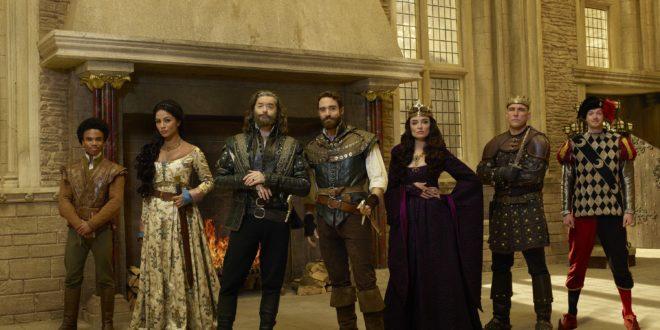 Galavant-Cast-Season-2-Official-Picture