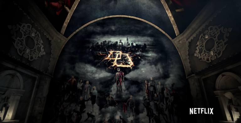 'Daredevil' Season 2 Receives New Teaser, Official Release Date