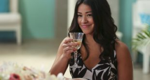 jane the virgin chapter thirty four