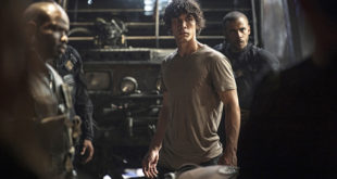 the-100-bob-morley