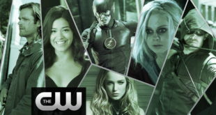 CW Renews